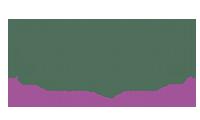 Sharon S. Richardson Community Hospice Logo